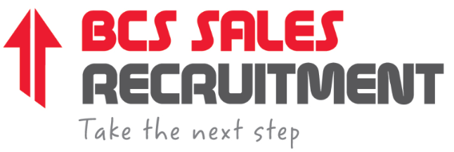 Sales IT Virtual Expo Jobs Employment