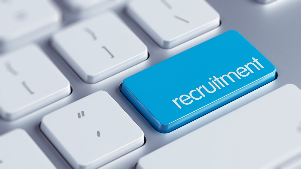 Healthcare Careers Ireland returns with their online recruitment fair on July 23rd 2020.